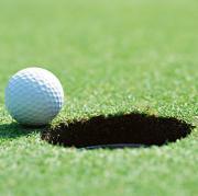 ナニワゴルフのゴルフコラム