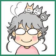 東京キャットガーディアンシェルター日記
