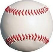 正直、野球こんぷれっくす。