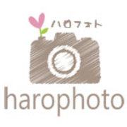 ハロフォト