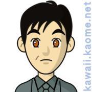 ちゅんこのブログ・ダイエット奮闘記