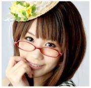 +゚☆片岡ミカのCandy Life☆*゚