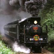 サロンカー西海の鉄道写真ALBUM