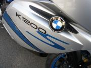 BMW リターンライダー物語