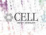 浜松ボディーピアススタジオ‐CELL‐ BLOG