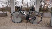 ESCAPE R3 クロスバイク生活