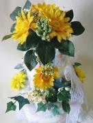 花と香りの癒しの雑貨屋さん