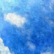 SKYな気分で。