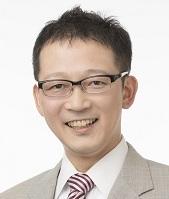 冨田なおきさんのプロフィール