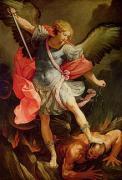 Michael(大天使聖ミカエル)のブログ