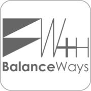 BalanceWays