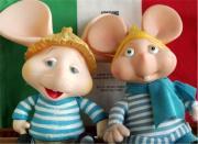 本気で安く勉強できるイタリア語と文化 GranPiccolo