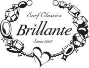 Brillante Surf Classics社長の奮闘ブログ