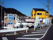 魚探付レンタルボート エヌテックマリンの釣果情報