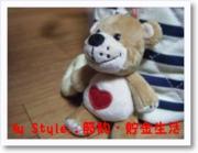My Style..節約・貯金生活