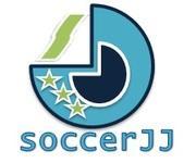 Soccer-JJ