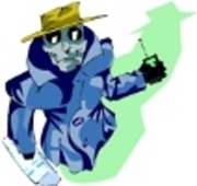 神戸の探偵・関西デルタ・リサーチのブログ