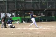 今、中学野球が面白い!!