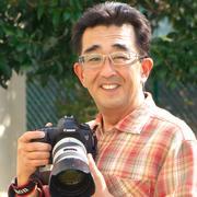 西村春彦の気まぐれブログ