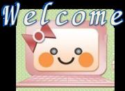 パソコン教室くんブログ