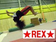 REX 体操日記__φ(・ω・ )