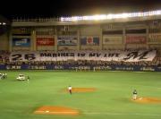 T's Stadium