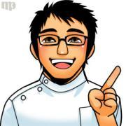 hanyuさんのプロフィール