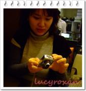 ゚*☆*LuCyRoxan & RuteyaGift ルテヤギフト*☆*゚