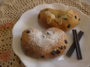 天然酵母パン教室とエステメイクサロンKuuh(クー)