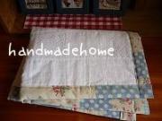 handmadehome