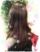 ☆Megumi☆さんのプロフィール