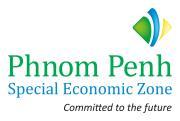 プノンペン経済特区(PPSEZ)