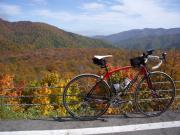 Cycle Web 二人で二輪旅