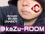 @kaZu-ROOM