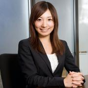 司法書士 渡邊亜紀子 さんのプロフィール