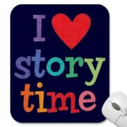 Story Time !!!
