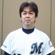 元プロ野球選手服部文夫による「BLOG 服部式」