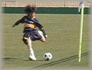 Art Soccer アートサッカー