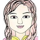 青田サナ  「貞淑な妻」