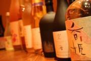 高知の酒蔵☆KIKUSUI☆ お酒ブログ