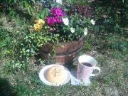 カフェKS(クス) 朝ごはん・時短料理・スコーン
