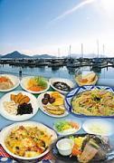 味の館tarafuku