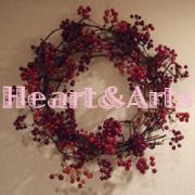 Heart&Arts