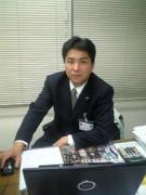 エイキハウスの裏側Blog・・・・社長の更新日記!