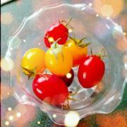 小さな花を咲かせる種をまこう❤〜MBB&Color〜