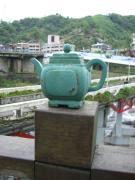 いろいろな日々〜中国茶と中国結い〜