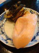 makiの、京都のアレが食べたいねん!