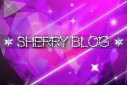 Sherry BLOG-Nail and happy life-