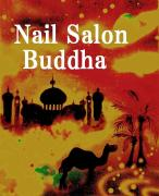 Nail Salon Buddha`s Blog