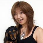 Nobel☆オーダーメイドを愉しむ革工房ブログ